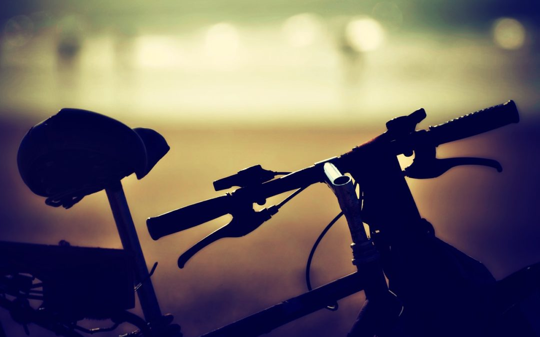 Foldable Exercise Bikes – Can They Live Up To The Task?