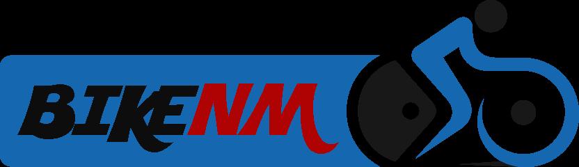 www.bikenm.org